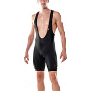 De Marchi Endurance Team Bib Shorts SS14